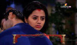 Bıçak Sırtı 38. Bölüm Özeti 24 Kasım Sankar Swara'ya Aşkını İtiraf Etti
