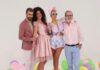 Doya Doya Moda Yarışmacıları Jüri Üyeleri Konsepti Kuralları