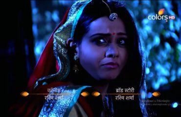 Bıçak Sırtı 66. Bölüm Özeti 22 Aralık Swara Janki İle Karşılaşır