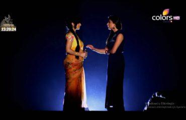 Bıçak Sırtı 65. Bölüm Özeti 21 Aralık Kavita Ve Urvasi Birlikte Çalışıyor
