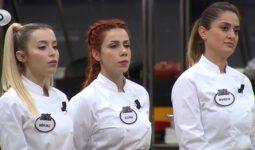 Chef's Arena Ne Zaman Final Yapacak? İşte Programı Finale Götüren Nedenler