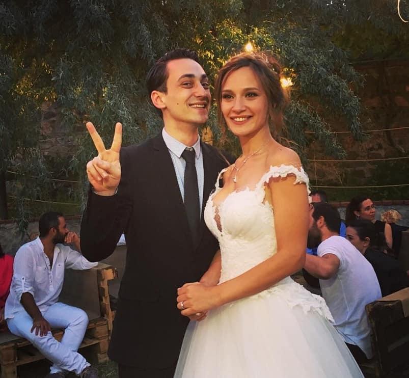 edip tepeli evliliği