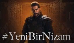 Kuruluş Osman Yeni Sezonda Devam Edecek mi? 2. Sezon