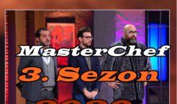 MasterChef Türkiye 2020 Ne Zaman Başlayacak? 3 Sezon