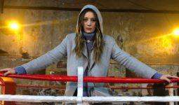 Şampiyon Elisa Gerçekte Kimdir? Fırat ve Elisa Aşkı Başlıyor (Gizem Karaca)