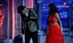 Bıçak Sırtı 95. Bölüm Özeti 20 Ocak Swara Boşanmak İstediğini Söyler
