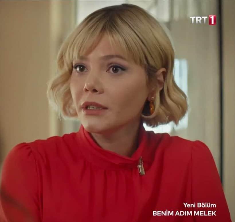 Alara Bozbey