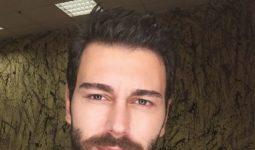 Zalim İstanbul Yusuf Kimdir? Amacı ne? Oğuz Peçe Kimdir?