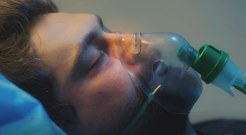 mucize Doktor Ferman Ölecek mi