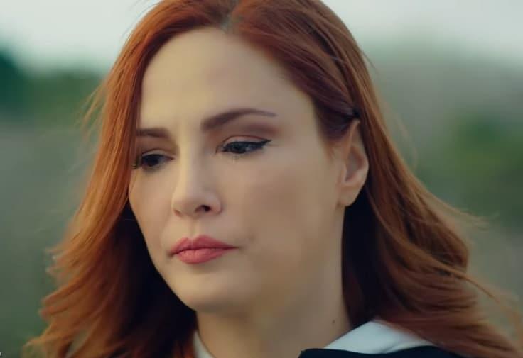 Zalim İstanbul Şeniz ölecek mi