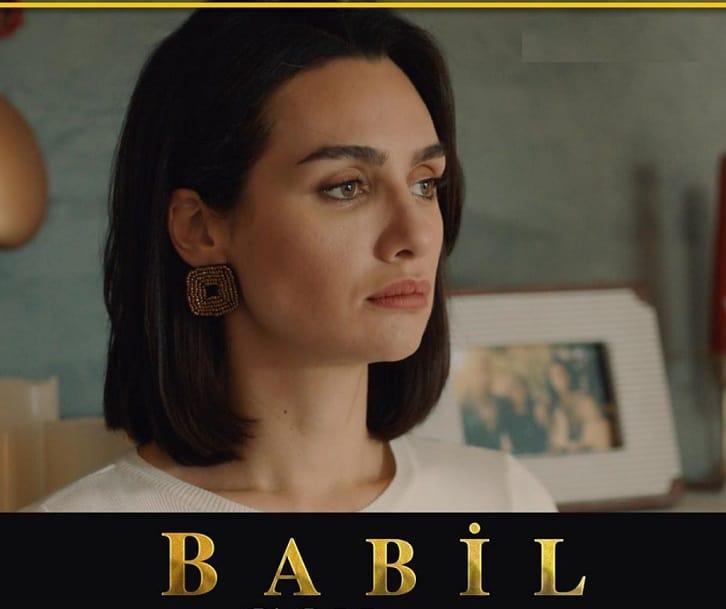 Babil 10. Yeni Bölüm Ne Zaman Yayınlanacak