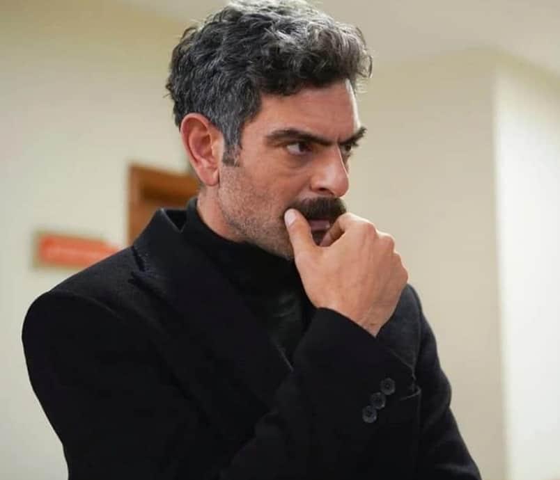 Mehmet Ali Nuroğlu Güvercinden ayrılacak mı