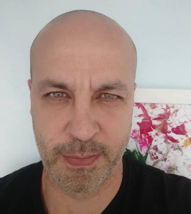 yusuf Arat Sen Çal Kapımı Ahmet