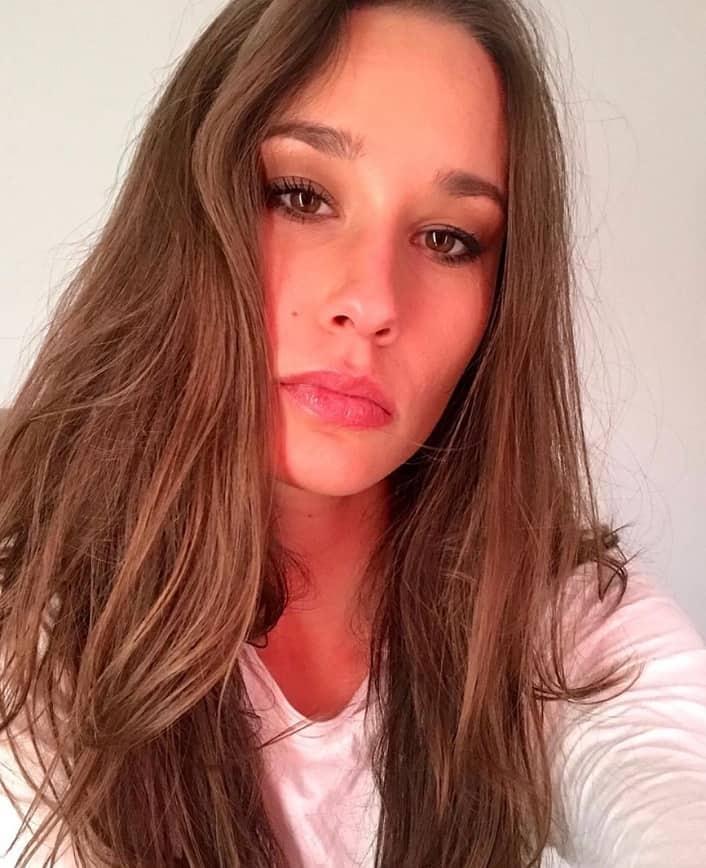 Elena Selin Kahraman resimleri 2020 oyuncu beni bırakma