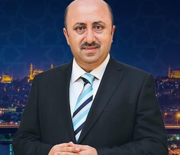 Kanal 7'de Ömer Döngeloğlu Neden Yok çünkü vaaz veremiyor.
