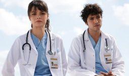 Mucize Doktor Devam Edecek mi? Kaç Sezon Yayınlanacak?