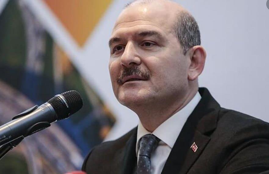 Türkiyede Sokağa Çıkma Yasağı Uzatılacak mı