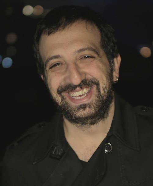 bektaş erdoğan ev hali dizisi oyuncusu
