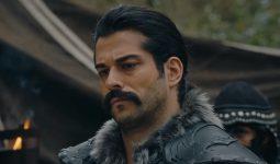Kuruluş Osman Yeni Sezon Ne Zaman Başlayacak?