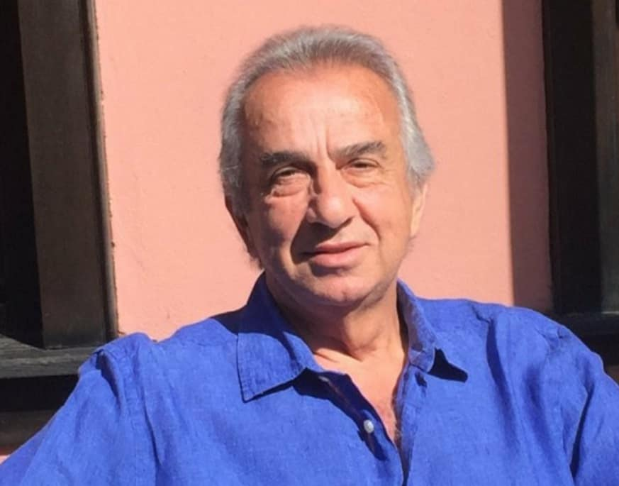 Erhan Yazıcıoğlu 2020 dizileri