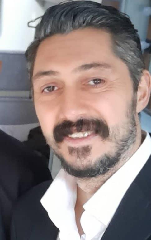 ariza Yavuz