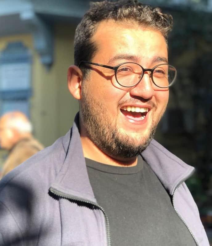 Adnan Mehmet Ali Aslan emanet dizisi