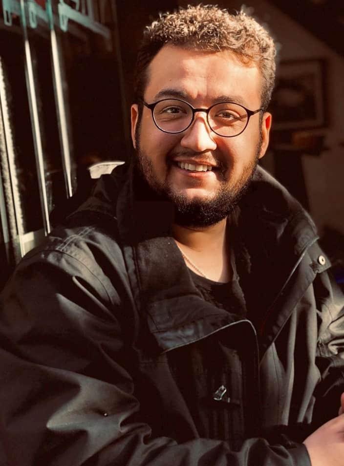 Adnan Mehmet Ali Aslan resimleri