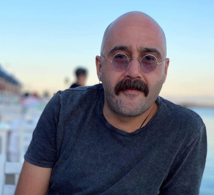 Gorkem Turkes seref sozu dizisi