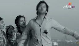 Aşk Bir Rüya 159. Bölüm Özeti 29 Temmuz Bihan Vuruldu Bani Tapki'yi Suçluyor