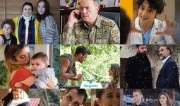 Fox Tv 2020 2021 Dizileri – Yeni Sezonda Yayınlanacak Diziler