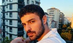Kırmızı Oda Doktor Murat Kimdir? Halit Özgür Sarı