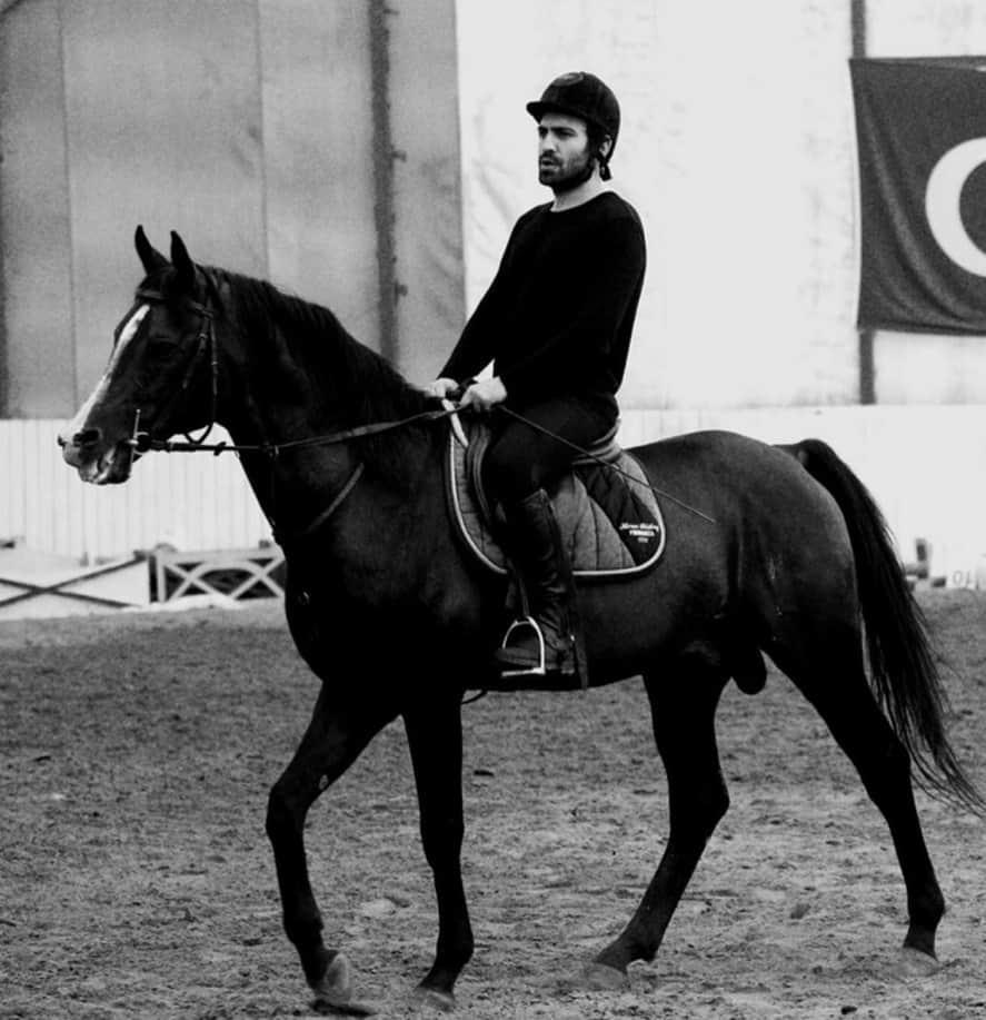Nizamı Alem sultan Melikşah