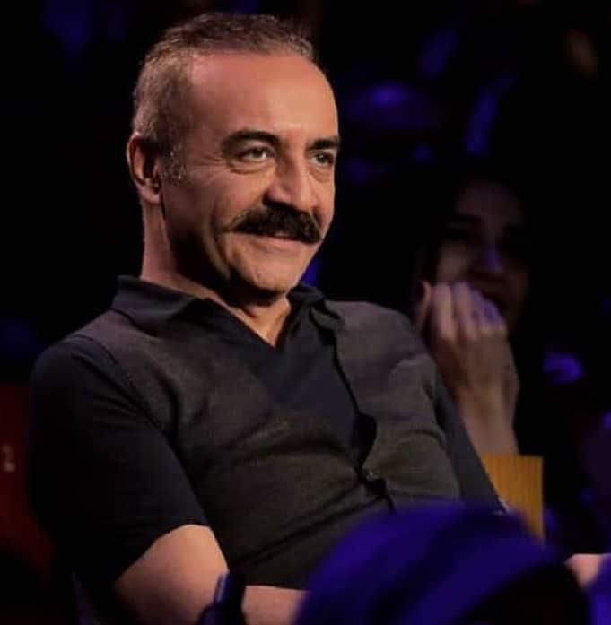 Sen Hiç Ateş Böceği Gördün Mü Filmi Yılmaz Erdoğan