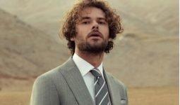 Masterchef Wailson Fonseca Kimdir ? Nereli Sevgilisi Var Mı