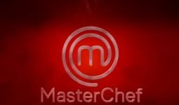 MasterChef Türkiye 2020 Yarışmacıları