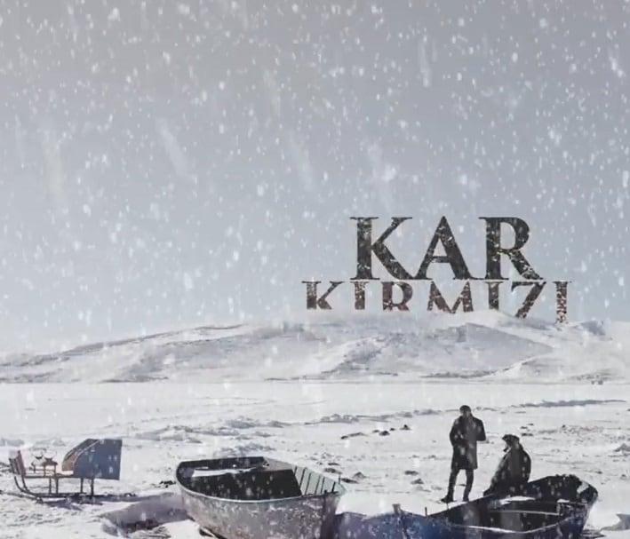 kar kırmızı filmi 2021 filmleri