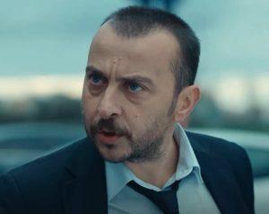 son yaz Selim