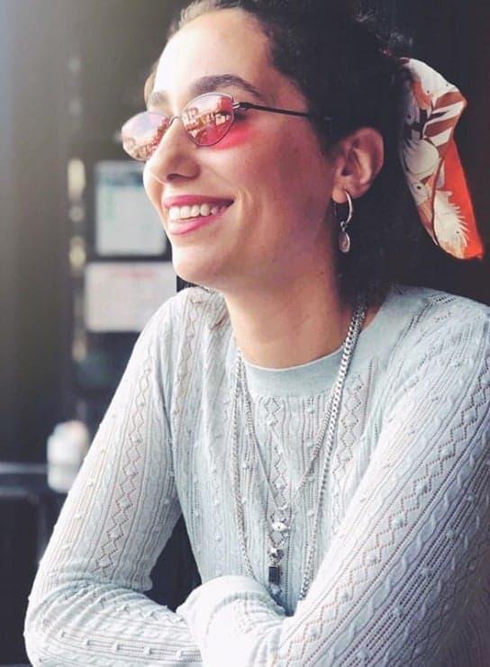 Esra Rusan masumlar apartmani dizisi