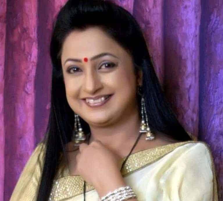 Jaya Ojha güz masalı Uma