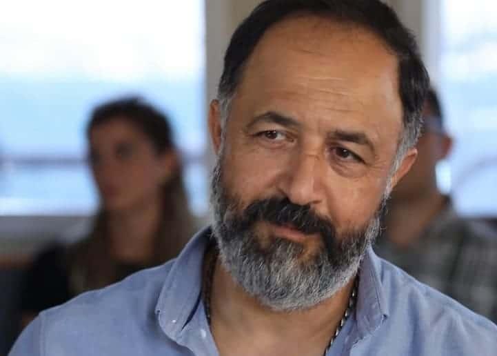 Mehmet Özgür Uyanış Büyük Selçuklu Nizamülmülk