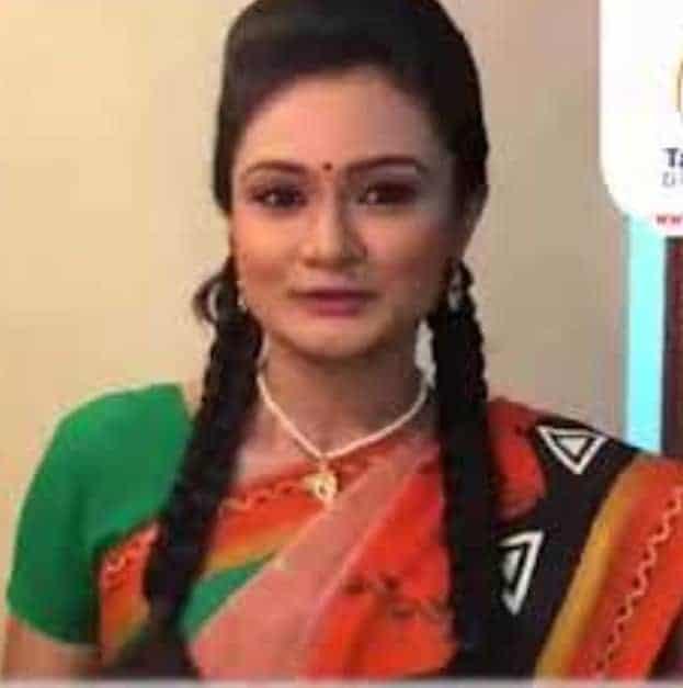 Mouli Dutta Bayan Paromita Ghosh