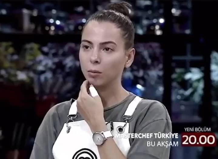 ebru has