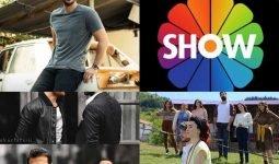 Show TVDizileri Yeni Başlayacak ve Devam Edecek Diziler