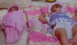 Masum 192. Bölüm Özeti 30 Eylül Urmila Raşi İçin Bebek Çalar
