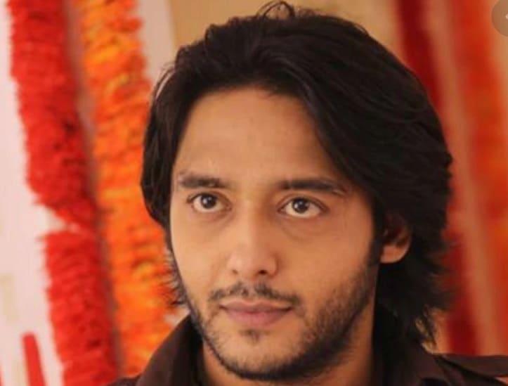Vishal Thakkar yarali kalbim Manav
