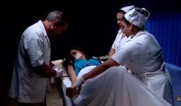 Güz Masalı 77. Bölüm Özeti 1 Kasım Canvi'nin Cesedi Yanmamış