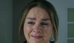 Yemin Narin'in Annesi Münevver ölecek mi? Melahat Abbasova Ayrılacak mı?