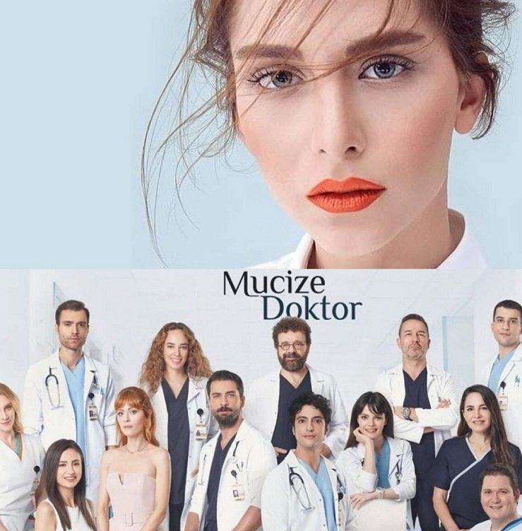 mucize doktor ezo 1