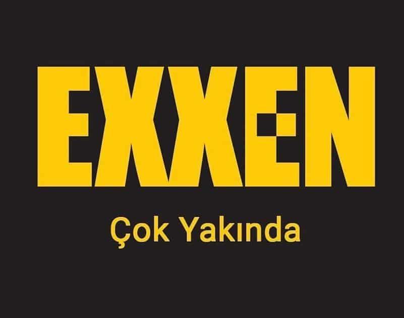 exxen ucreti resimleri