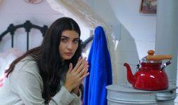 Sefirin Kızı Mavi Kimdir? Hikayesi Ne? Sencer ve Mavi Aşkı Başlıyor